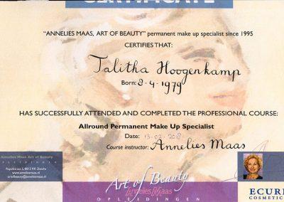Allround_Permanent_Make_Up_Specialist