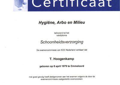 Hygiene_Arbo_Milieu