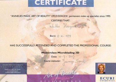 Masterclass_Microblading_3D