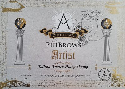 PhiBrows_artist
